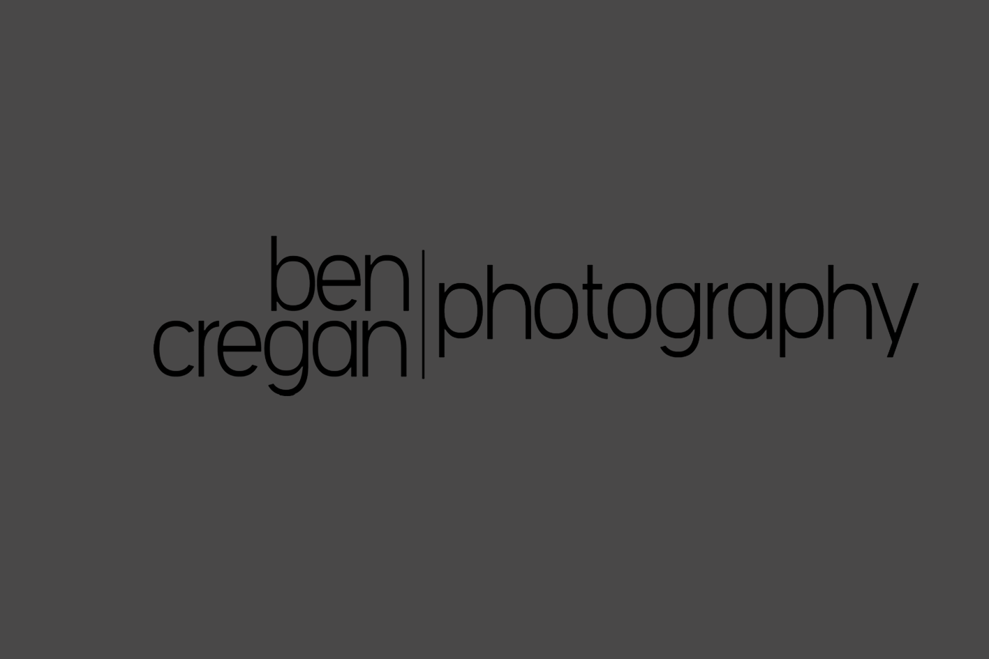 Ben Cregan Photography